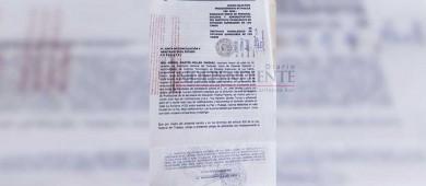 SUPDAITES Los Cabos anuncia posible emplazamiento y estallamiento de huelga