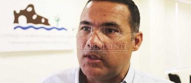 Prioridad la seguridad antes que difusión turística en Mirador de Costa Azul: Seguridad Pública