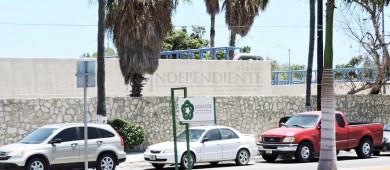 Regresan los malos olores de planta de aguas residuales en zona centro de SJC