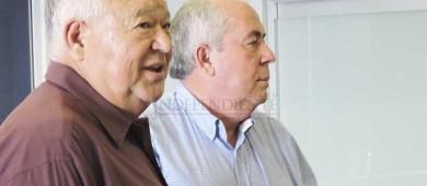 """Asegura exlíder de Morena que candidaturas del movimiento fueron acordadas por """"caciques"""" experredistas"""