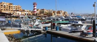Muere turista de un paro cardiaco cuando snorkeleaba en CSL