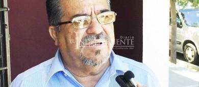 Candidatos del Frente iniciaron campaña arriba en las encuestas: PRD