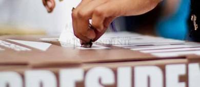 Ciudadanos a favor de que candidatos sean sometidos a pruebas de control y confianza, revela sondeo