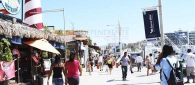 Sectur creará un sistema nacional de estadísticas turísticas