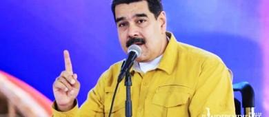 Maduro viaja a Cuba para 'visualizar el futuro' con Miguel Díaz-Canel