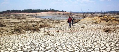 Producción de agua atmosférica podría atender escasez en BCS: Expertos