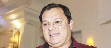 Canirac propondrá a candidatos que trabajen en la difusión la gastronomía del destino