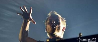 Descartan homicidio en muerte del DJ sueco Avicii