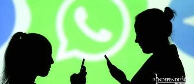 El truco de WhatsApp que te ayuda a detectar infidelidades