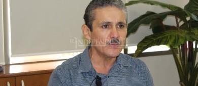 Propondrá CCC de Los Cabos una agenda legislativa para los candidatos a diputados