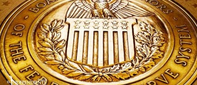 Trump nomina a Richard Clarida para Vicepresidencia de la Fed