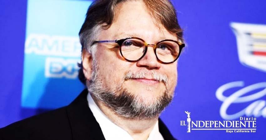 Del Toro: 'Ganar el Oscar fue casi una experiencia extracorporal'