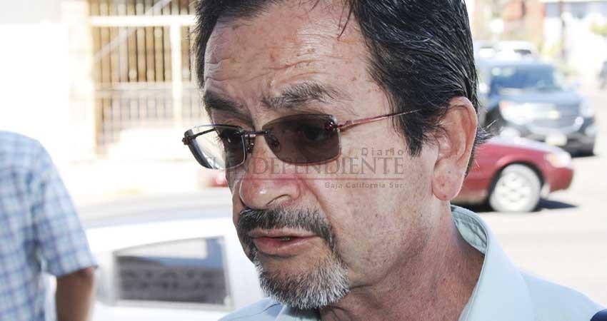 Ya no procede glosa del informe; sería darle publicidad al gobierno: Camilo Torres