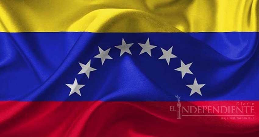 Venezuela lanza otra moneda en medio de escasez de efectivo