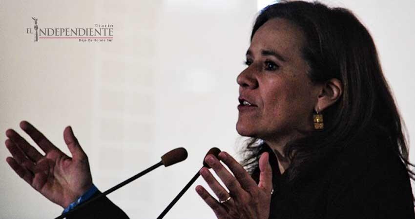 Zavala y Anaya condenan asesinato de estudiantes de cine en Jalisco