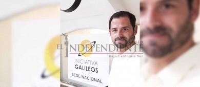 Llama líder del PRD en Los Cabos a denunciar ante la FEPADE destrozos de propaganda electoral