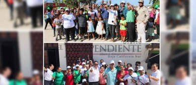 Siguen las sumas al proyecto de Alejandro Rojas del PVEM
