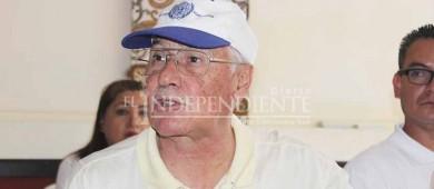 """""""La autoridad municipal nos engaña presentando un panorama glamuroso"""": CEIIT"""