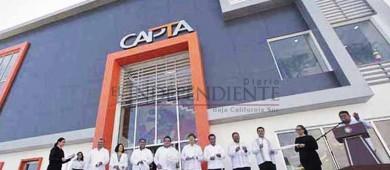 Sin señales del anunciado Centro de Atención al Turista para La Paz