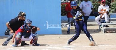 Inician preparativos para el nacional de Beisbol U-12