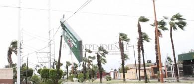 Inició la temporada de huracanes 2018 en el pacifico Mexicano