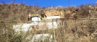 Miente PROFEPA, La Testera sigue contaminando: Guillermo Trasviña