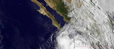 Inicia la temporada de huracanes; Los Cabos listo para enfrentarla