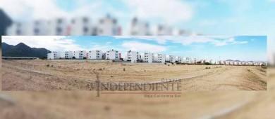 Entre incertidumbre y promesas incumplidas, colonos de Puerto Nuevo por temporada de lluvias