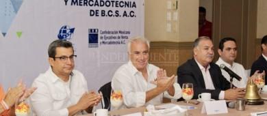 """Para """"vender"""" a La Paz, hay que darle un nuevo rostro: Pepe Hevia"""