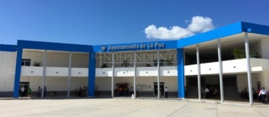 Iniciará el candidato a la Alcaldía de La Paz Saúl González, certificación del Ayto.  en transparencia y anticorrupción