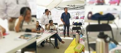 Lamenta director general del ITES Los Cabos, la huelga se politice