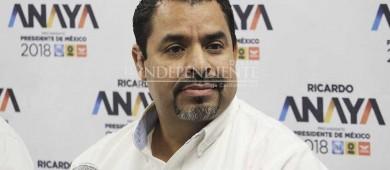 Esperamos que seguidores de Margarita voten por Anaya: PAN