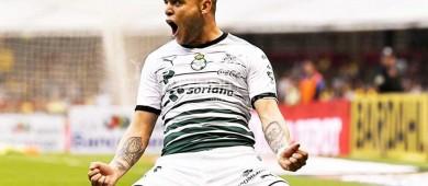 Santos no quiere ser como Chivas ni América, sino afianzar identidad propia