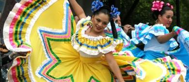 Los Cabos recibirá más de 1mdp para proyectos culturales