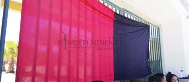 SIN ACUERDOS… concluye reunión para destrabar huelga de ITES Los Cabos