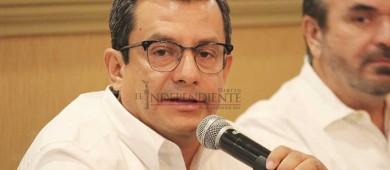 """""""Sería muy prudente"""" pacto Anaya-Meade para frenar a AMLO: Red Ciudadana"""