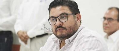 """Candidato de Morena al II distrito es financiado por """"promineros"""": César Juárez"""