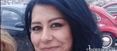 Tras violación de sobrina, renuncia candidata en Zacatecas