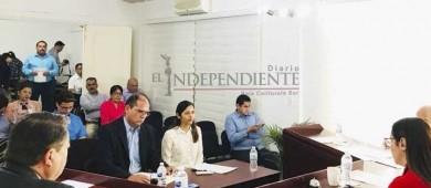 Desecha TEE impugnaciones contra candidaturas de Morena y PRD