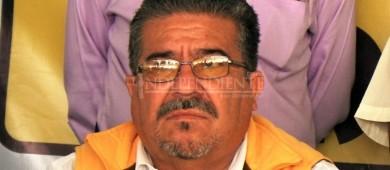Tras la elección, perredistas formarán parte del gobierno de coalición panista: Gómez Riojas