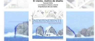 Nora Alvarado espera XII Ayto cumpla la promesa de impresión de su libro