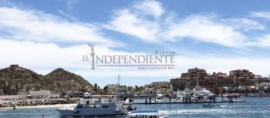 Los Cabos se consolida como el principal destino turístico de lujo de México