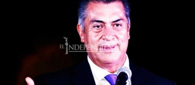Para 'El Bronco', debate fue un gran intercambio de ideas