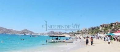 A un paso, la certificación Blue Flag para playas de Los Cabos