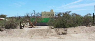 Confirman posibilidad de negociar tierra con Ejidos