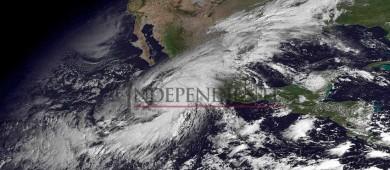 Pronostico de temporada de huracanes se publicará a finales de mayo