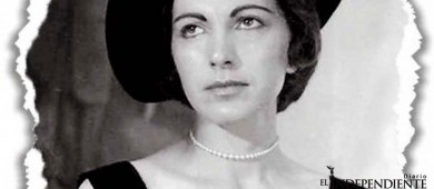 En busca de la poeta uruguaya Alcira Soust Scaffo