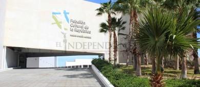 Comunidad cultural y artística pide a los candidatos propuestas concretas en materia cultural