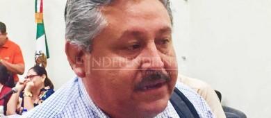 Pide PRI cuentas al IEE por aprobar planilla de Morena sin cumplir requisitos legales