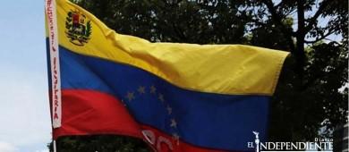 EU expulsa a dos diplomáticos venezolanos en respuesta a medida de Caracas